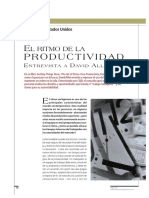 spanish_interview.pdf