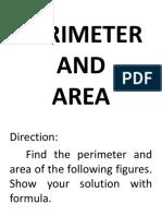 quiz (area and perimeter).pptx