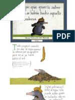 Ppt Texto de Secuencia Didactica