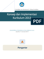 Paparan Wamendik.pdf
