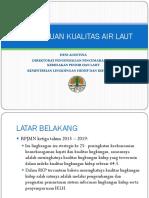 160321133206Pemantauan Kualitas Air Laut.pdf