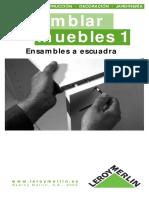 armarios a escuadra.pdf
