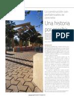 historia_prefabricados_noticreto.pdf
