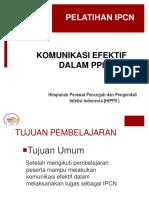 KOMUNIKASI  EFEKTIF yes.pdf