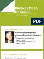 Los orígenes de la ley negra.pptx