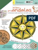 Anti-Stress Mandalas.n5 2015