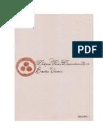 JANUARIO, F. - Diretrizes para o desenvolvimento de ecovilas urbanas.pdf