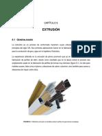 09-MPM Extrusión-Cap6-Final.pdf