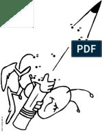 25Dibujos Uniendo Puntos.pdf