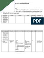 26-kerja-proyek-tkj-xii1 (1).docx