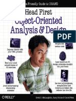 O'Reilly Head First Object-Oriented Design and Analysis.pdf