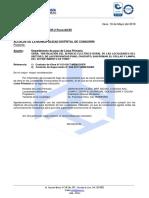 carta 07_conduriri.docx