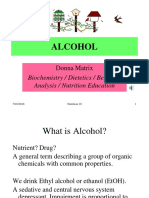 Alcohol.ppt