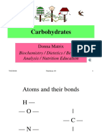 Carbohyrdrates.ppt