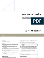 4.Manual-de-diseño.-Construcción-montaje-y-aplicación-de-envolventes-para-la-vivienda-de-madera-2012.pdf