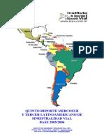 quinto_reporte_mercosur.pdf