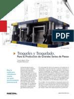 Troqueles y Troquelado.pdf