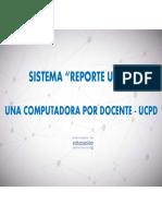 Reporte Ucpd 2018 Oficial