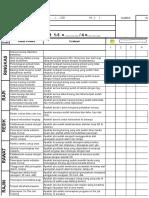 Form Hasil Audit 5R