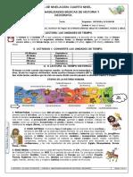 guiadenivelacion-170620053252 (1)