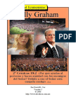 David R. Cox - Billy Graham - Ecumenismo.pdf