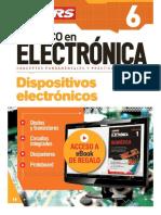 6- Dispositivos Electrónicos.pdf