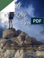 Semana de Reavivamiento Juvenil_2018.pdf