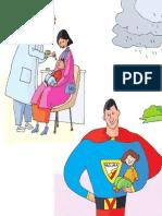 06-Vacunas.pdf