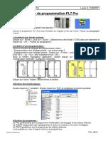 utilisation_de_pl7pro.pdf