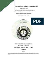 pabrik bioetanol.pdf