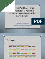 Pengantar-Penelusuran Referensi dan Penulisan Ilmiah.pdf