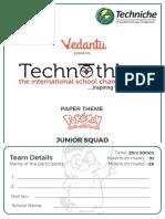 Technothlon_2017_JE.pdf