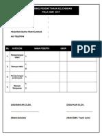 Borang Penyertaan  SMC.pdf