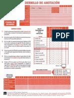 317114835-Cuadernillo-de-Anotacion-Dst-J-Dislexia.pdf