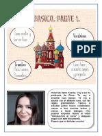 Basico-01.pdf