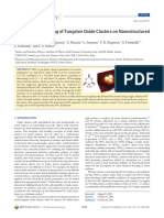 (wo3) cluater soportado en cobre.pdf