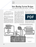 ENERGY - SOLAR - WATER Heating System Designs - (eBook Construction Building How To Diy) (TEC%40N.pdf