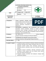 351773680-SOP-PRORAM-KESORGA-docx.pdf