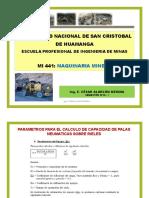 5. MI 441 Maquinaria Minera_16062018