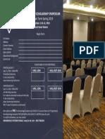 Brainbridge Reply Form Symposium.docx