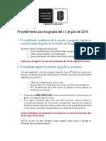 informacionGrados.pdf