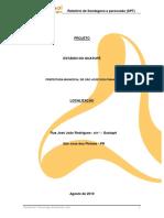 Relatório de Sondagem.pdf
