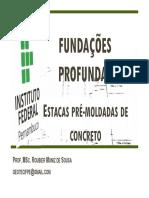 Estacas Premoldadas.pdf