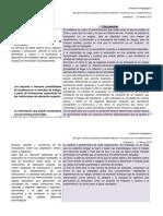 Act. 2 Propuestas Glazman.docx