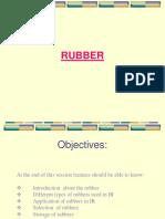 1435551255012-rubber