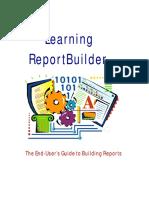 LearnReportBuilder.pdf