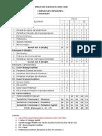 Struktur Kur 2013 Keuangan-new
