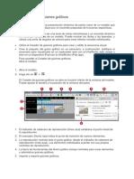 Manual Infraworks
