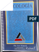 Psicologia Pre San Marcos (1).pdf