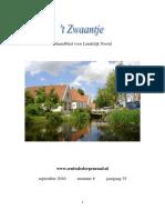 37243582-t-Zwaantje-sep10
